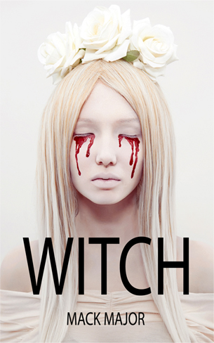cover WITCH 300px