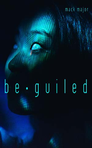 be·guiled