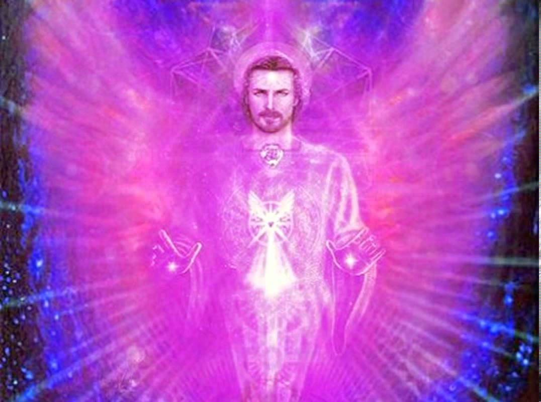 Archons, Angelic Rulers and the Spiritual Powers of the Heavenly Realms